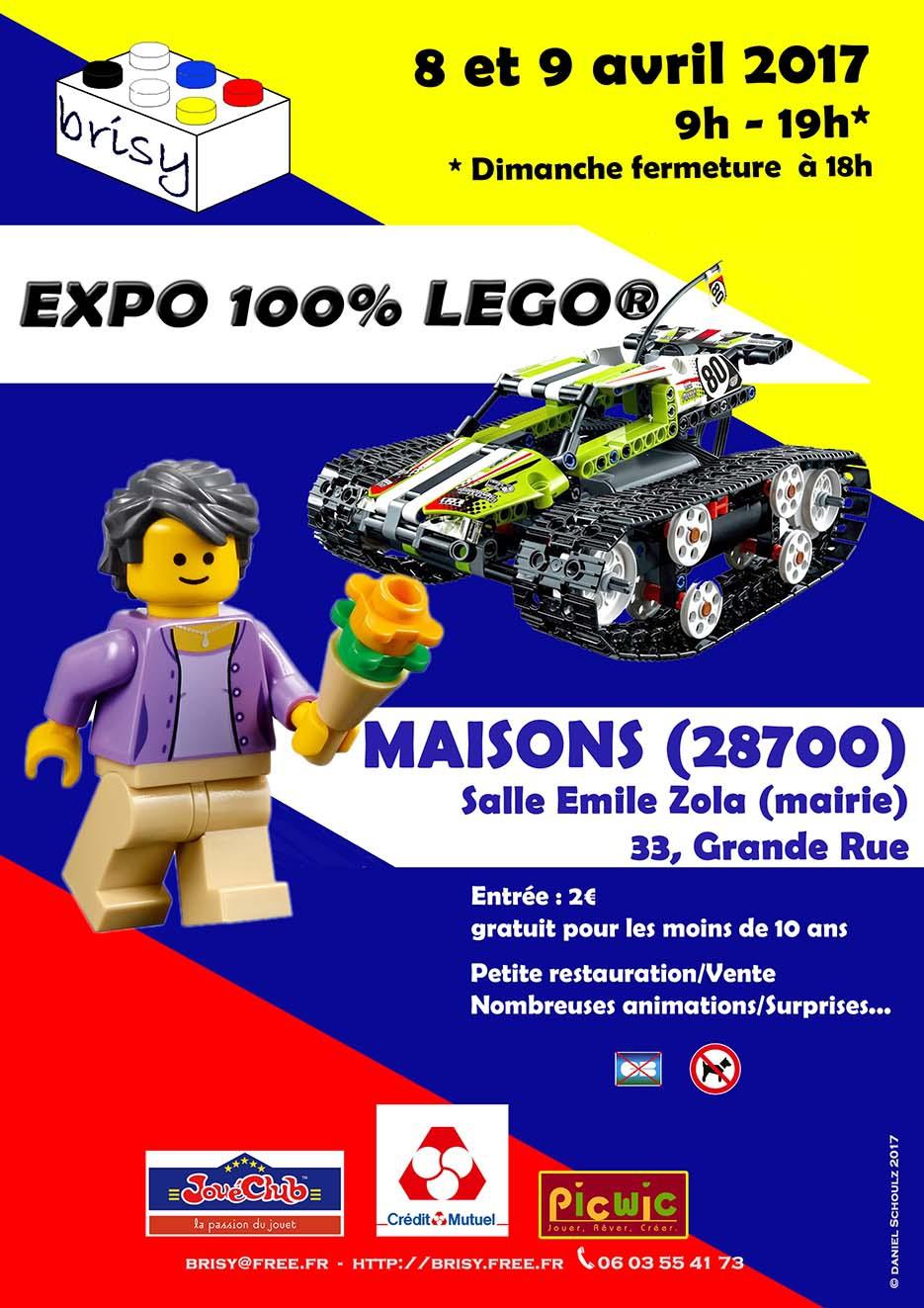 Legos Jouet Club Club Jouet Jouet Nijago Legos Legos Club Nijago Legos Nijago l1TFKcJ